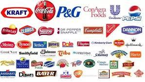 CPG logos