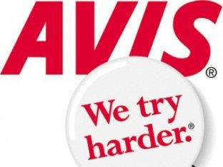 heres-the-new-tagline-avis-will-use-after-50-years-of-we-try-harder