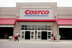 Costco is the least effective for manufacturers to secure incremental sales from demonbstrations