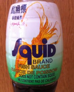 bad brand name squid